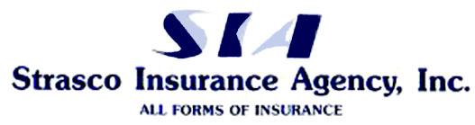 Strasco Insurance
